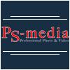 psmedia userpic