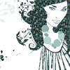 cosmoparf userpic