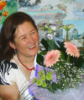 nadya_severina userpic