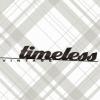 timeless-studio