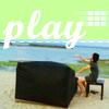 melon_piano