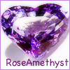 rose_amethyst userpic