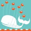 Twitteravatar