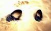 mikusia_m userpic