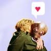 Karen T: SG1 - thor is love