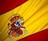 Arriba España!