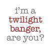 TwiBigBanger09