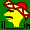 il_in