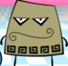 pokemeiser userpic