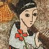 anna maria: fool