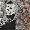 anna maria: death