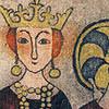 anna maria: queen