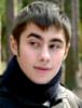 kazakkirov userpic