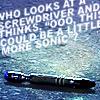 kit: drwho_screwdriver