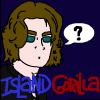 islandgorilla userpic