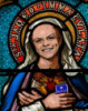 SAINT JADE OF GOODY