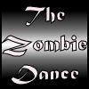 thezombiedance userpic