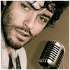 ljc: the brendan hines