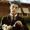 perverse_idyll: colorized buster