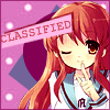 tadydid userpic