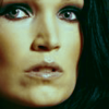 Nath Nightshade: Tarja & Tuo - Beauty & Beast