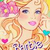 barbiexcakes userpic