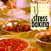 PD_stressbaking