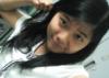 njmbus userpic