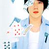 eru_tan: cards