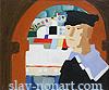 slav_nonart userpic