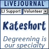 Kate the Short: _support