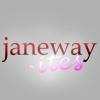 Those Crazy Janeway Fans