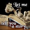 storyteller (yuki_onna)