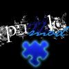 puzzle_mod