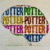 HP - My Brain