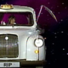 death_and_taxis userpic