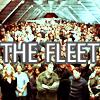 Steph: The Fleet