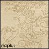 rrcplus userpic