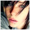 mazingha userpic
