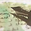dear_dreamer userpic