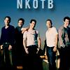 singer: nkotb 2