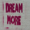Miche: dream more