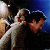 Uther Pendragon's Loyal Wench: giles buffy - angsty i need you hug