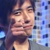 Inez: [*johnnys - arashi] nino ~ bingo