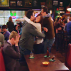 How I met your motherl