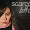 [tv] GL (Natalia Scared)