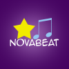 NOVABEAT GRAPHICS