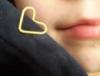 1na2 userpic