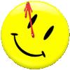 abstrusity userpic