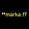 marka:ff